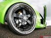 CLP Automotive MR 600 GT