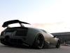 15Combat Themed Lamborghini Murcielago T-02 by LB Performance