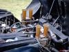 salon-prive-2015-cars137