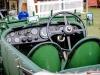 salon-prive-2015-cars139