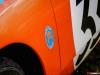 salon-prive-2015-cars141