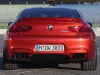 2014-bmw-m6-competition-b2