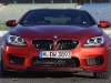 2014-bmw-m6-competition-c2