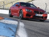 2014-bmw-m6-competition-f2