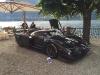 scuderia-cameron-glickenhaust-scg-003-side-view