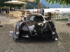 scuderia-cameron-glickenhaust-scg-003