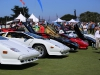 monterey-car-week-13