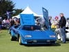 monterey-car-week-14