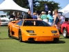 monterey-car-week-15