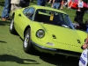 monterey-car-week-19