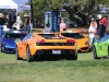 monterey-car-week-6
