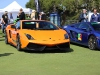 monterey-car-week-8