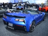 corvette-z06-convertible4