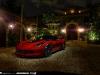 corvette-z06-2