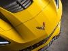 2015-corvette-z06-10