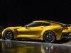 2015-corvette-z06-5