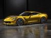 2015-corvette-z06-8