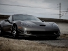 Corvette ZR1 by RK Design