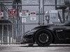 Corvette Grand Sport by 360 Forged