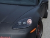 Corvette Z06 by Romeo Ferraris