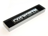 247082_cosworth_fa20_badge_01