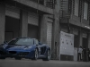 cqscc-cars-06