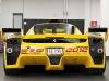 Crashed Ferrari Enzo XX Evolution Lands In Germany