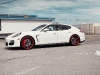 crimson-crusader-porsche-panamera-gts-by-sr-auto-group-002