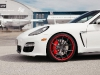 crimson-crusader-porsche-panamera-gts-by-sr-auto-group-003