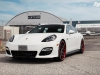 crimson-crusader-porsche-panamera-gts-by-sr-auto-group-004