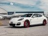 crimson-crusader-porsche-panamera-gts-by-sr-auto-group-006