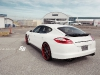 crimson-crusader-porsche-panamera-gts-by-sr-auto-group-007