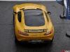 Mercedes Benz SLS GT