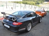 Porsche GT3 4.0 - Curbstone Track Events
