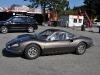 Ferrari Dino - Curbstone Track Events