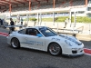 Porsche GT3Cup - Curbstone Track Events