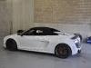 Curbstone R8 GT
