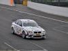 Curbstone BMW M3 GT4