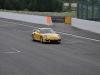 Curbstone Porsche GT2