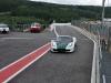 Curbstone Ferrari 458 Challenge
