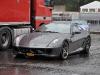 Curbstone Ferrari 599 HGTE