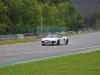 Curbstone Audi R8 GT