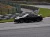 Curbstone Nissan GT-R