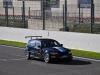 BMW 135i Race
