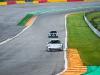 Porsche 997 Turbo S + GT3 RS 4.0
