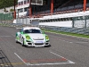 Porsche at Spa Francorchamps - Curbstone Track Events