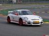 Porsche GT3 CS