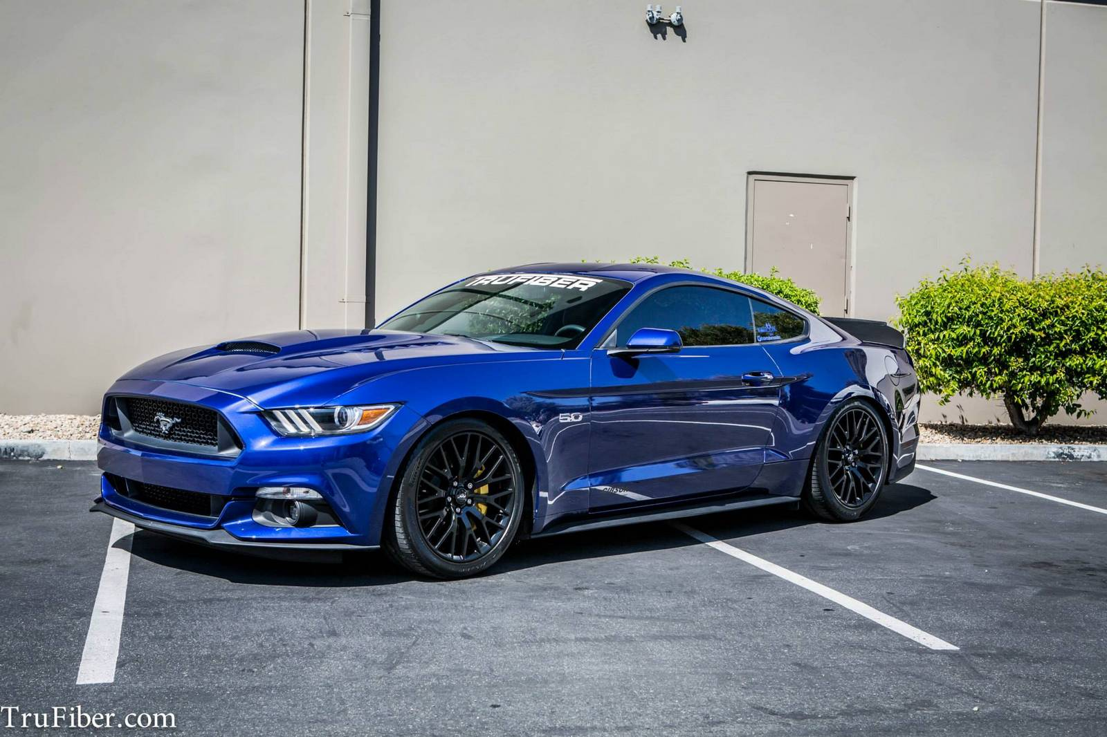 2014 Ford Mustang Interior 2014 Ford Mustang Concept | Apps ...