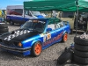 czech-drift-series-2012-at-sosnova-circuit-002