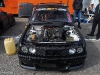 czech-drift-series-2012-at-sosnova-circuit-003